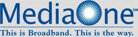 Image result for mediaone broadband